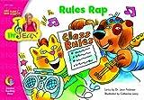 Rules Rap, Jean Feldman, 1591984459