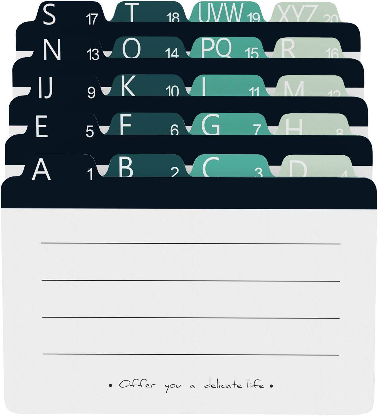 300 dpi. Jpeg Format 2 Zip Files Grunge Index Card Kit 2 Kit includes 20-8 x 5 index cards