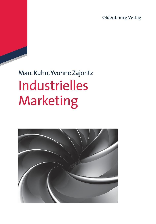 industrielles-marketing