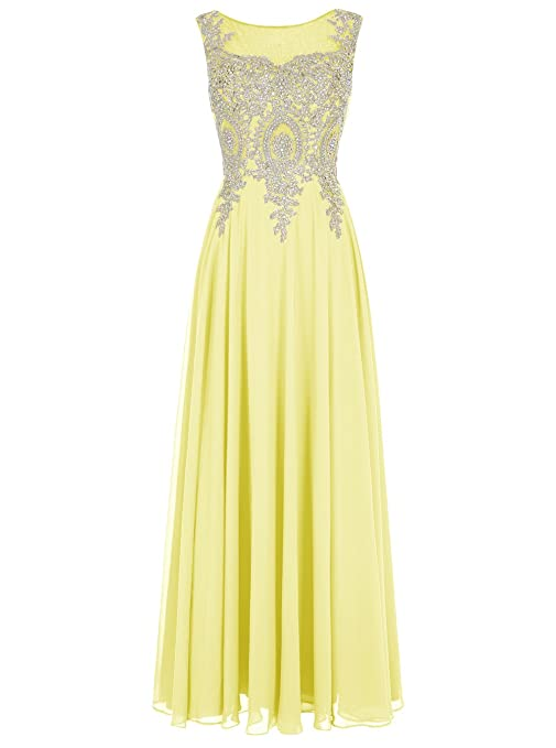 The 8 best prom dresses raleigh nc under 200