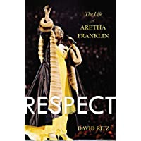 Respect: The Life of Aretha Franklin