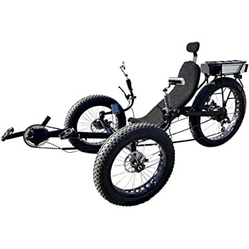 top selling Fat Tire Electric