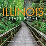 Illinois State Parks