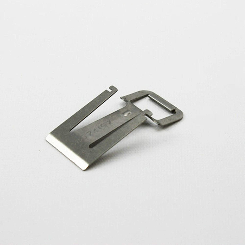 Ekond wp8574157 For Whirlpool Dishwasher Door Strike