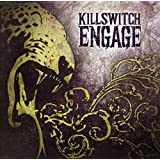 Killswitch Engage [Import allemand]