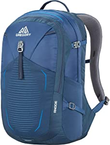 Gregory Mountain Products Anode Men's Daypack