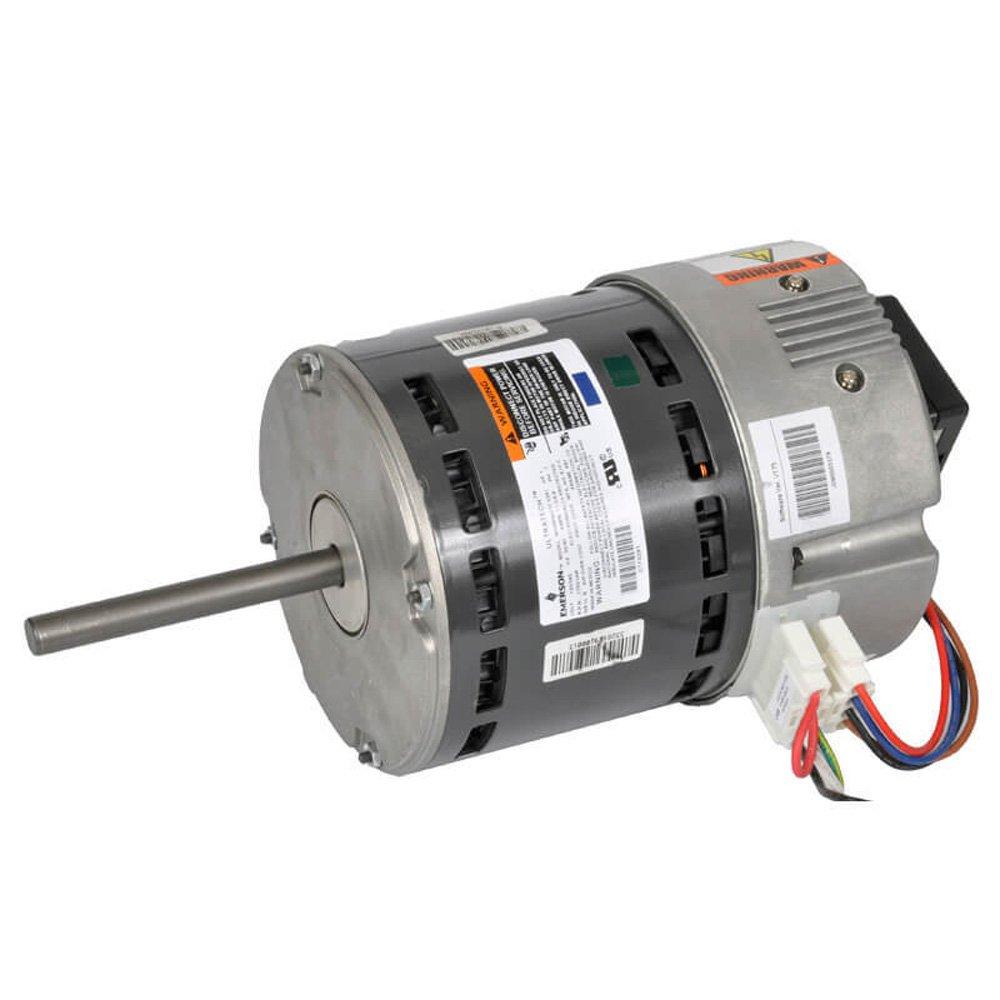 70W47 Lennox 1 HP 12,000 RPM Blower Motor (120v)
