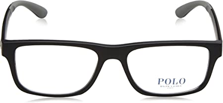 Ralph Lauren Monturas de gafas para Hombre
