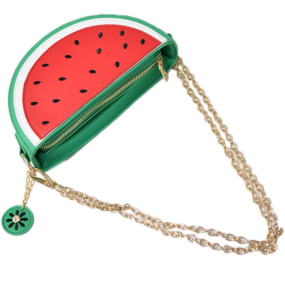 Summer Bag Watermelon