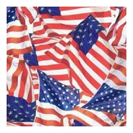 Hydrographics Film Water Transfer Printing Film Hydro Dipping Dip Film  Hydrographic Film Linear Meter American Flag Hydrographics Film