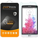 Amazon.com: LG G3 D851 32GB Black Smartphone for T-Mobile