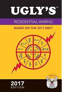 Miraculous Uglys Residential Wiring Uglys Electrical Reference Jones Wiring Database Cominyuccorg