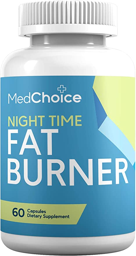 nighttime diet pill without caffiene