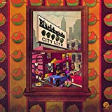 City Life [LP]