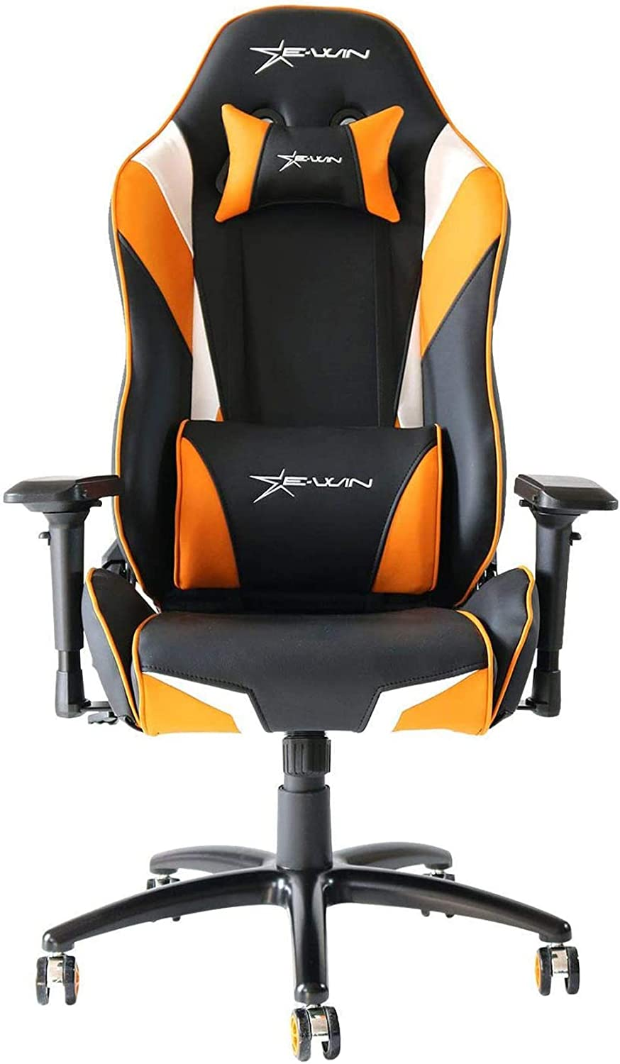 Best Gaming Chairs Deals