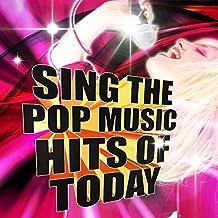 Wake Me Up (Originally Performed by Avicii) [Karaoke Version]
