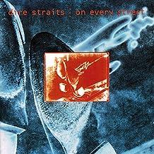 On Every Street (2LP Vinyl)