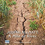 A Mile of River   Judith Allnatt