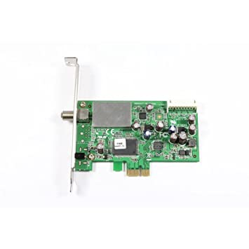 Asus TV TUNER CARD NTSC Driver