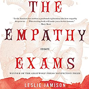 The Empathy Exams: Essays [EPUB]