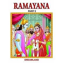 Ramayana Part 2- Childhood Episode Part II