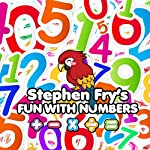 Fun with Numbers | Robert Howes,Gordon Firth,Tim Firth