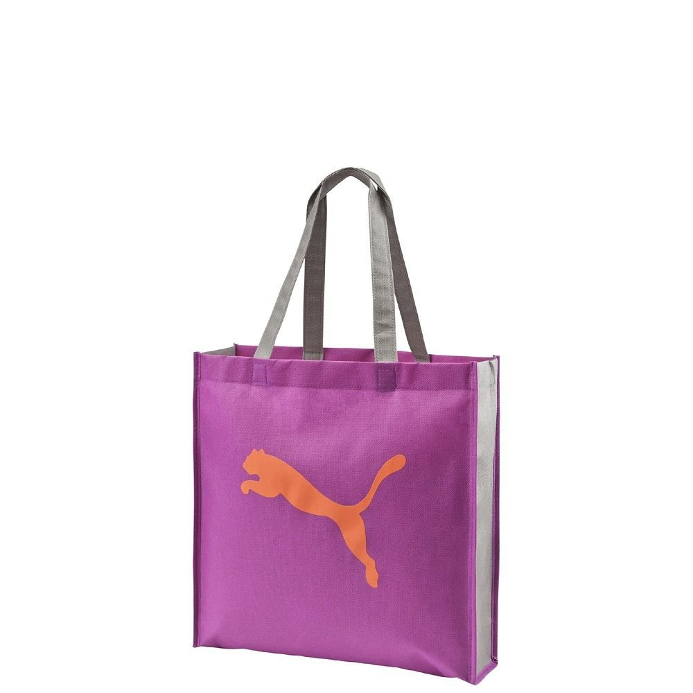 Puma Shopper - Bolsa