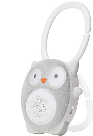 Amazon.com: soundbub, máquina de ruido blanco y ...