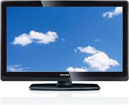 Philips 26PFL3606H/12 - Televisor LCD HD Ready 26 pulgadas ...