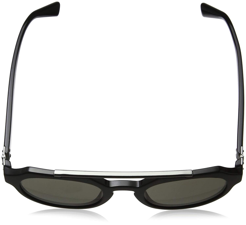 Dolce /& Gabbana Unisex DG4313