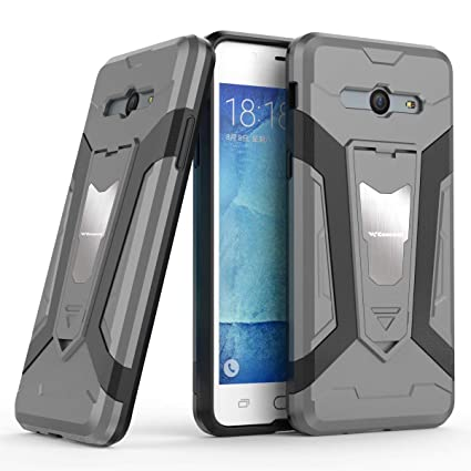 samsung j5 2017 full body case