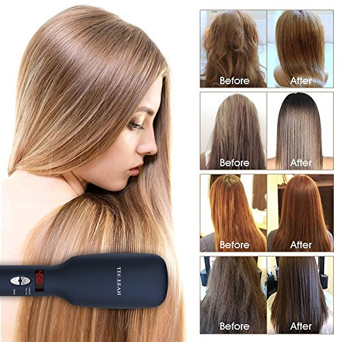 Ionic-Hair-Straightener-Brush-for-Silky-Frizz-Free-Hair-Anti-Scald-Ceramic-Straightener-Comb-Ionic-Hair-Brush-for-All-Hair-Types-with-Heat-Resistant-Glove