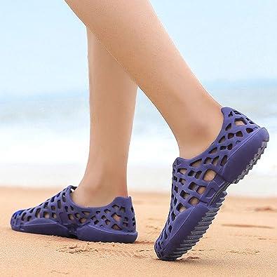 FRF Stivali da Pioggia Leggings Traspiranti Leggeri per