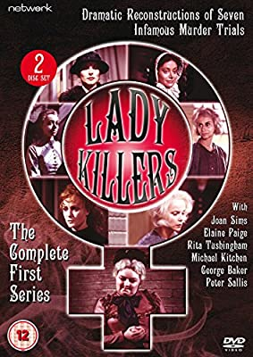 Image result for lady killers murder at the savoy hotel