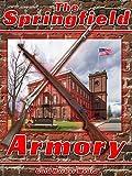 The Springfield Armory