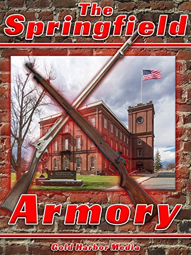 The Springfield Armory