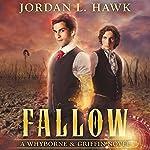 Fallow: Whyborne & Griffin, Book 8 | Jordan L. Hawk