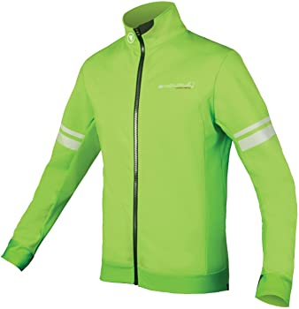 Endura Pro SL Cycling Jackets