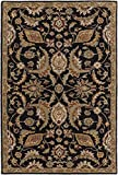 Artistic Weavers AWMD2078-2314 Middleton Amelia Rug, 2'3'' x 14'