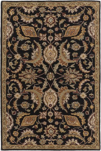 Artistic Weavers AWMD2078-2314 Middleton Amelia Rug, 2'3'' x 14' by Artistic Weavers