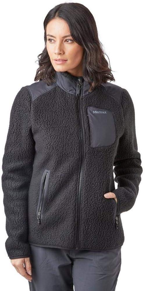 Marmot Wms Wiley Chaqueta Mujer
