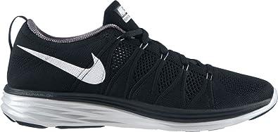 f070418e5096 Nike Flyknit Lunar2 Men s Running Shoes