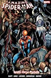 img - for Amazing Spider-Man Vol. 2: Spider-Verse Prelude book / textbook / text book