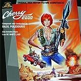 Cherry 2000 Soundtrack