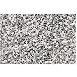 Woodland Scenics Gray Blend Medium Ballast (32 oz. Shaker)