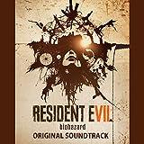 Go Tell Aunt Rhody -Resident Evil- (Full Version)