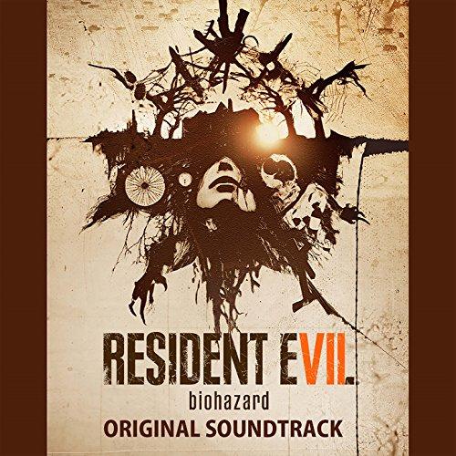 Resident Evil 7 biohazard (Ori...