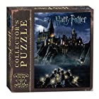 USAopoly PZ010-430 World of Harry Potter Puzzle, Piece 550