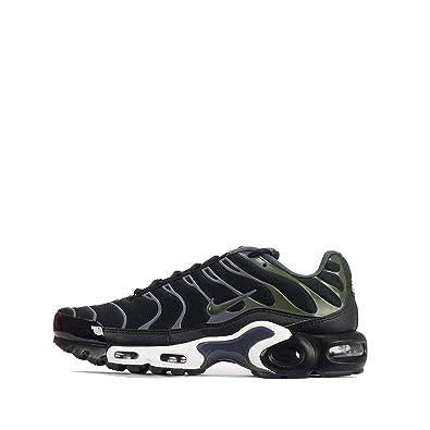 Nike Mens Air Max Plus Sneakers New a09a2605b