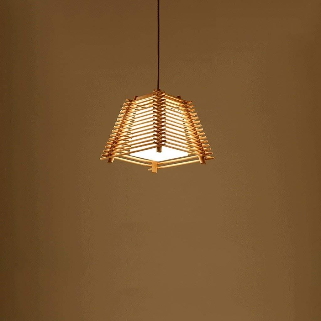 IG Kronleuchter Einfache Kreative Kronleuchter Moderne Beleuchtung Protokolle Wohnzimmer Esszimmer LED Holz Massivholz Kronleuchter